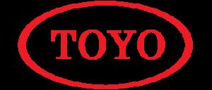 PROGRESS TOYO